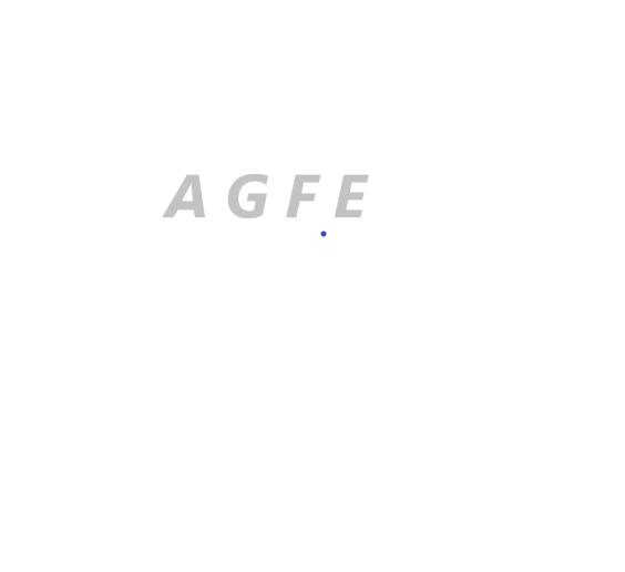 agfe95.eu