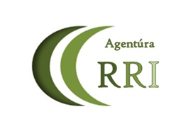 Agentúra RRI