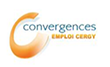 convergences-emploi.fr