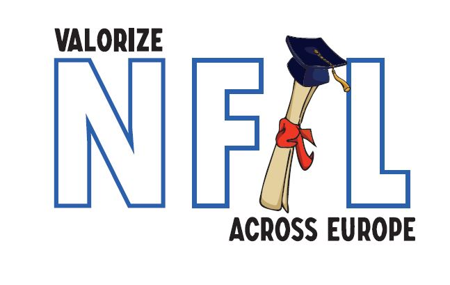 NFIL – How can we make sure that validation arrangements in Europe are open and accessible for migrants? 1st of July from 9:30 am to 12:00 PM.