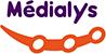 medialys.asso.fr