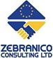 zebranico.com
