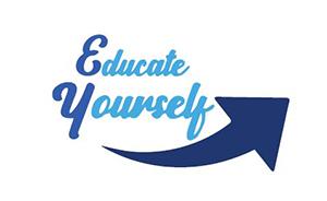 Educate Yourself – 28 mai 2021