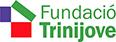 trinijove.org